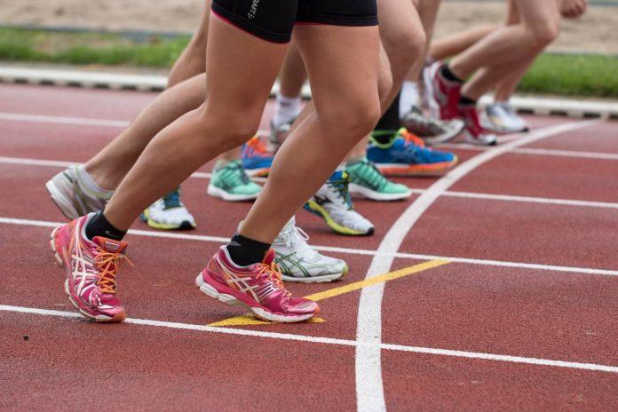 Clarks shoes for achilles tendonitis